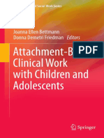 Attachment_and_clinical_work_with_childr.pdf