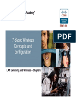 Basic Wireless and Concept.pdf