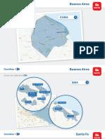 Zona_de_Cobertura.pdf