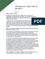 Orientación sobre proyecto.docx