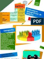 indicadores demograficos o.pptx