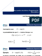 Programacion_Estocastica_2do_Encuentro.pdf