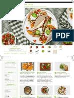 Sweet Potato Fajitas.pdf