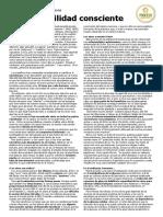 DOSSIER. Pandemias y virus