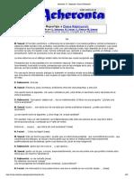 Acheronta 13 - Reportaje a Diana Rabinovich.pdf