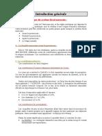 538f1df097706.pdf