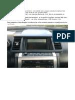 tuto-remplacement-autoradio-murano-1 (1).pdf