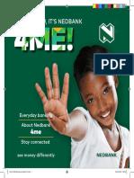 4ME Brochure Update V2657