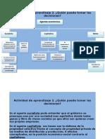 Piña_Victor_Actividad de aprendizaje 2