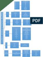 Clinica Propedeutica exploración e interrogatorio