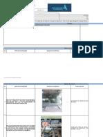 RSG-001 INFORME DE INSPECCION 2020- EAFIT