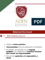 aden_BSCi.pdf