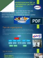DELIZIA.pdf