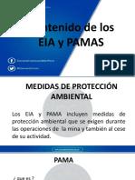 CONTENIDO DE EPAS Y PAMAS