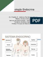 1. Examen clínico endocrino.pdf