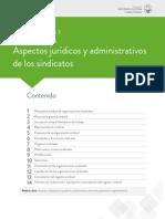 escenario 3 Derecho laboral.pdf