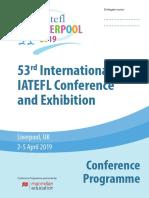 IATEFL2019_programme_0 (1).pdf