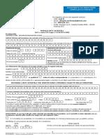 modulo-dati-catastali.pdf