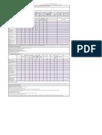 Form_gestion_resi_dese_sol_no_dom_peli_no_pel
