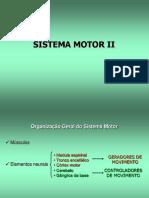 Motor 2 - Medicina