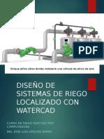 DISENO_DE_RIEGO_I