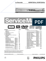 Philips-HDRW-720-Service-Manual.pdf