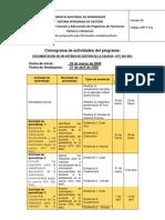 CronogramanDocumentacion___325e7cb620f1f77___.pdf