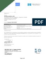 2019-1205-Traslado-falta-de-competencia.pdf