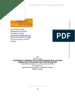 AUTOPUNICION_E_ITINERARIOS_DE_LA_SEXUAL.pdf