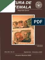 CULTURA GUATEMALA 2000.pdf