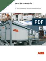 ABB ST7_brochure_3405PL080-W1-es (E-House).pdf