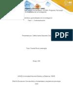 Unidad 1- Fase 2 – Contextualización.docx