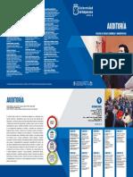 f19062-40.pdf
