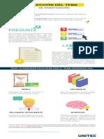 GRUPO00-1 PRACTICA ORGANIZACIONAL.pdf