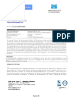 2019-1067-Contratos-de-Mandato.pdf