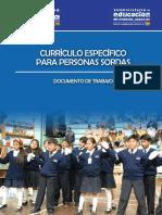 CURRICULO-ESP-SORDASct.pdf