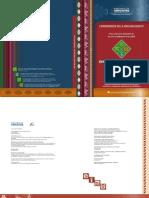 DISCAPACIAD INTELECTUAL.pdf
