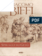 Spiragli di Gesu Biffi giona.pdf