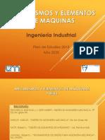 FATIGA.2020 IN435 (1).pdf