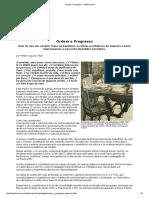 Ordem e Progresso - Reportagem - Revista Historia-Viva.pdf