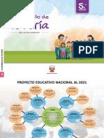 Cuadernillo de Tutoría Quinto Grado Educación Primaria 2020.pdf