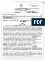 Guía Clase 4 La Iliada.doc