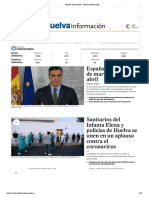Portada Huelva Informacion 20202703.pdf