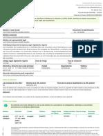 formulario-afiliacion-arl-sura