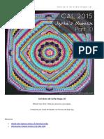 SPANISH-Sophies-Universe-Parte-10-Lynda-Hernandez.pdf