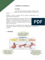 la dialectica platonica.docx