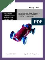 tesis19.pdf