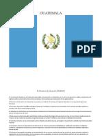 GUATEMALA.docx