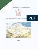 PLAN DE CONTINGENCIAS LLUVIAS.pdf