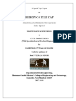 A_Special_Topic_Report_DESIGN_OF_PILE_CA.docx